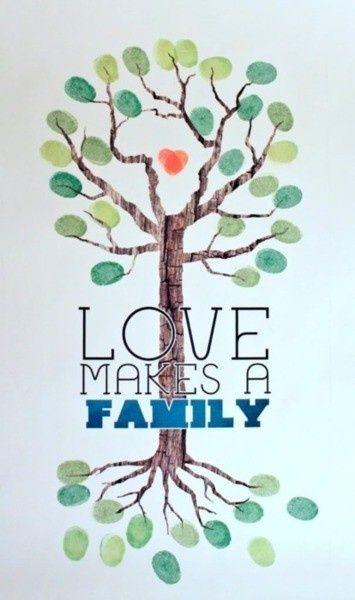 adoption adoption adoption