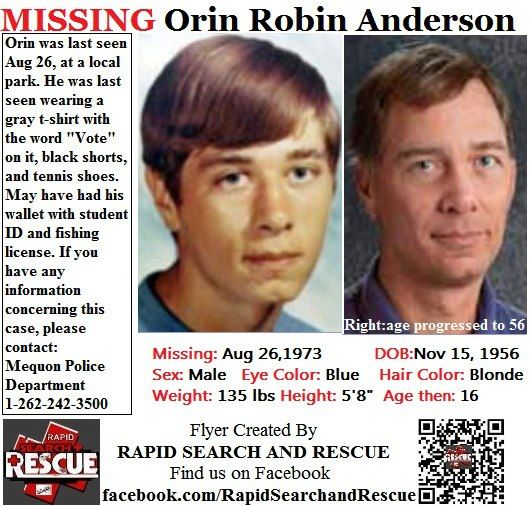 10 best Missing 411 -Whatu0027s Really Going On? images on Pinterest - missing persons template