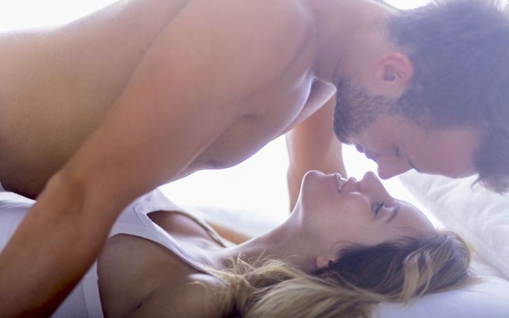 To most people, the idea of tantric sex sounds exciting, unique, and maybe more pleasurable. But only a small percentage of those people know what it actually is.