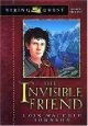 The Invisible Friend (Viking Quest Series)   book 3  -http://www.amazon.com/dp/0802431143/ref=cm_sw_r_pi_sce