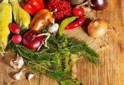 ŽENY s.r.o. SK » Detoxikovanie tela Raw stravovaním, máme pre vás tipy ako na to!