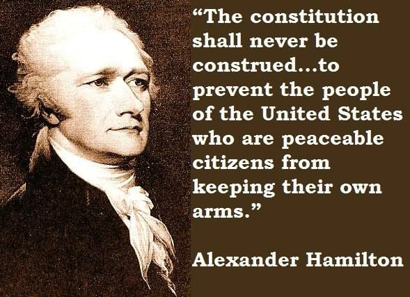 Alexander Hamilton Quotes Alluring 13 Best Alexander Hamilton Images On Pinterest  Founding Fathers