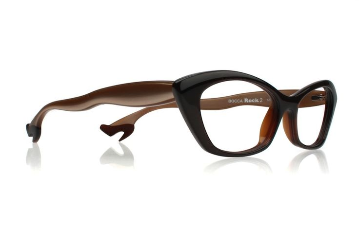 Conoscete il brand francese Face à Face? Ha realizzato dei curiosi occhiali da sole con le scarpe! http://www.iomagazine.eu/dettaglio.asp?id=14=2164