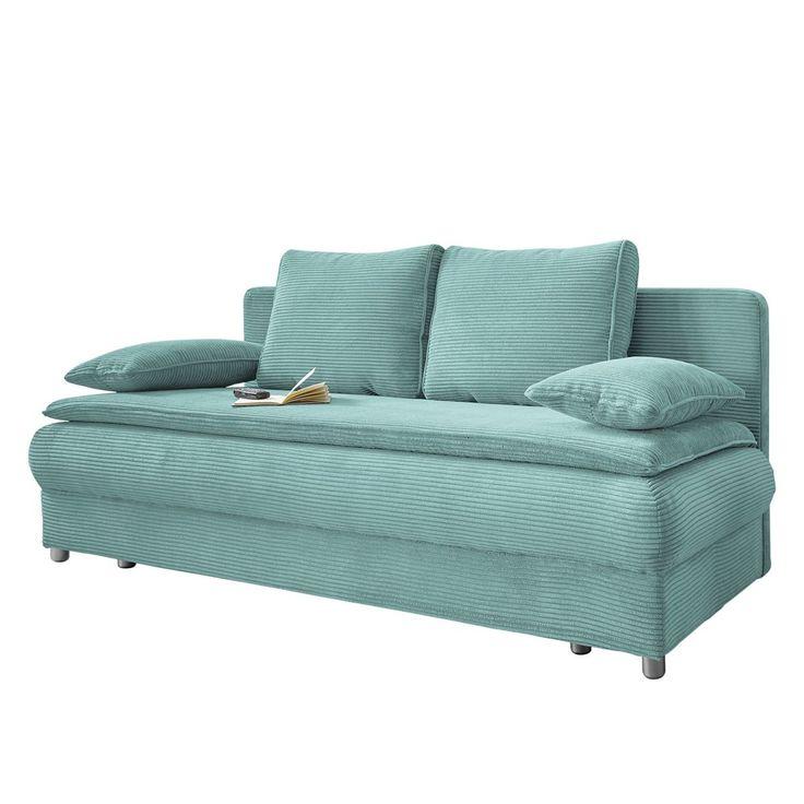 Die Besten 25+ Microfaser Couch Ideen Auf Pinterest | Wohnzimmer