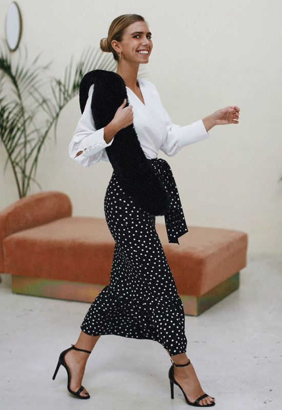 029139982f8 Las marcas de invitada hechas en España favoritas de las 'influencers' |  Moda- stroje wizytowe | Ropa para boda, Vestidos para boda invitada y  Vestidos de ...