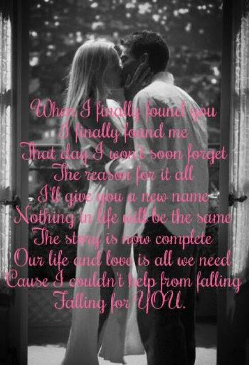 104 best fallen too farnever too farforever too far images on twisted perfection by abbi glines woods fandeluxe Gallery