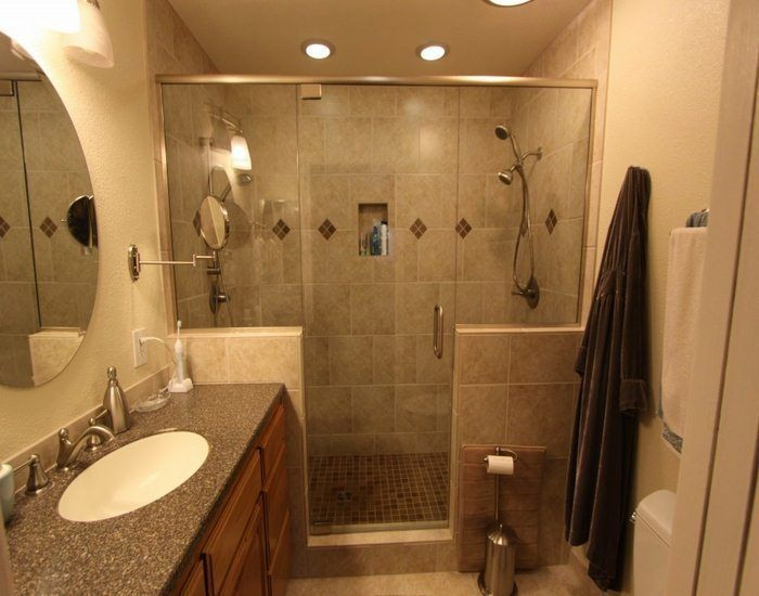 small bathroom ideas images
