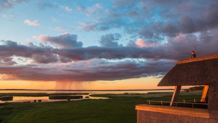 photo-tips-landscape-photographer-sweden-ostergotland-landskapsfotograf-sverige.jpg 1600 × 900 pixlar