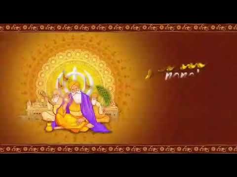 Guru Parv 2017 | Gurpurab 2017 | Guru Nanak Jayanti 2017