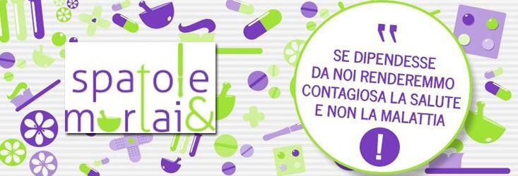 Spatolemortai  http://www.incucinaconrolu.it/spatolemortai