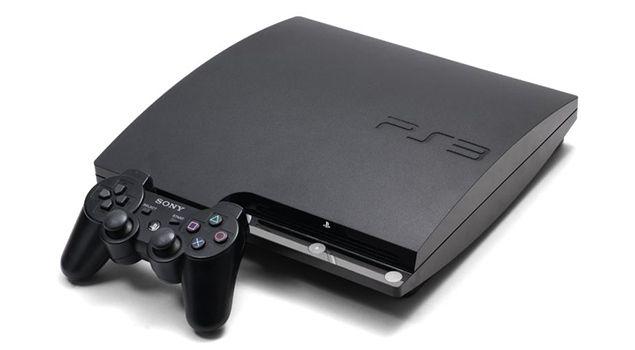 Shuhei Yoshida ribadisce che ci saranno giochi per PS3 fino alla fine del 2015