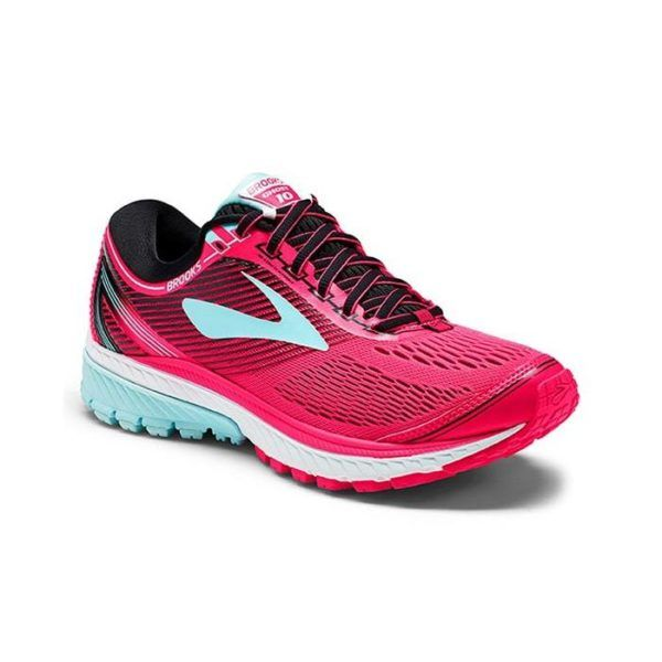 Best 20 Comfortable Shoes For Standing All Day Arch Support Stability Comfortable Shoes Brooks Running Shoes Women Brooks Running Shoes