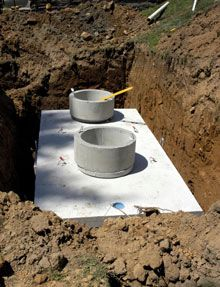 septic system repair, septic system repairs,repair septic system, septic tank pumping, septic system maintenance,septic system installers,septic system installation,septic system inspection, septic system companies, perk tests, septic system inspections, septic inspections,excavating contractors, local excavating contractors, septic cleaning,storm drain repair, land clearing