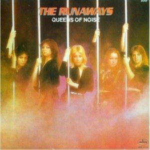 http://www.e-recordfair.com/seller/piarecords/runaways-queens-of-noise-lp-piarecords