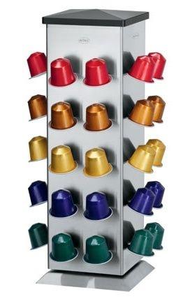137 melhores imagens de accesorios capsulas nespresso nespresso capsules nespresso capsule. Black Bedroom Furniture Sets. Home Design Ideas