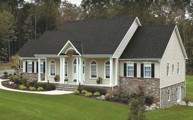 Best 10 Best Iko Grandeur Shingles Images On Pinterest Fort 400 x 300