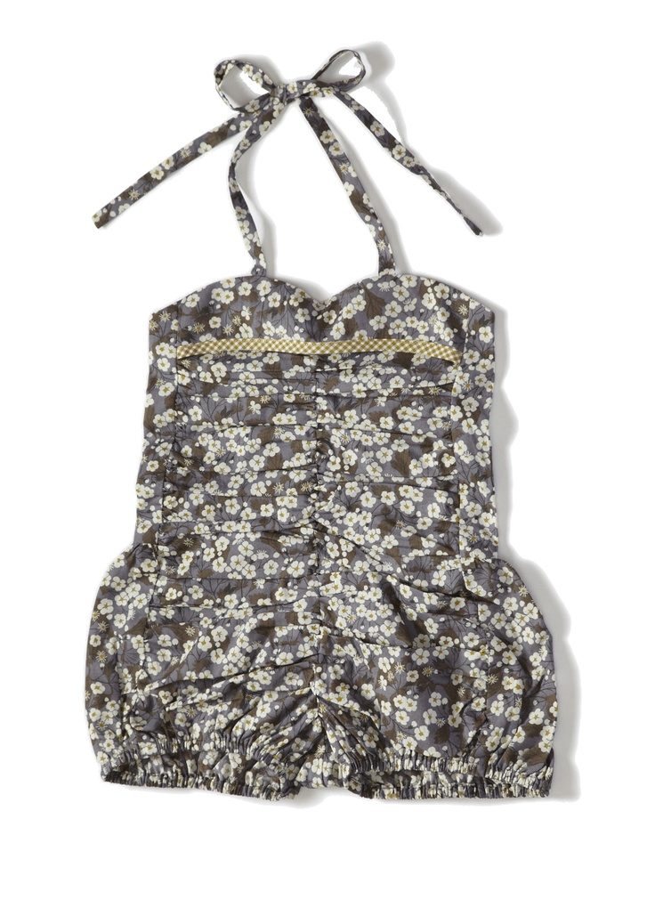 this is what Im looking for: Dagmar Daley, Liberty, Daley Sunsuit, Children, Daley Vintage, Girls Clothing, Baby Girls, Kids, Vintage Sunsuit