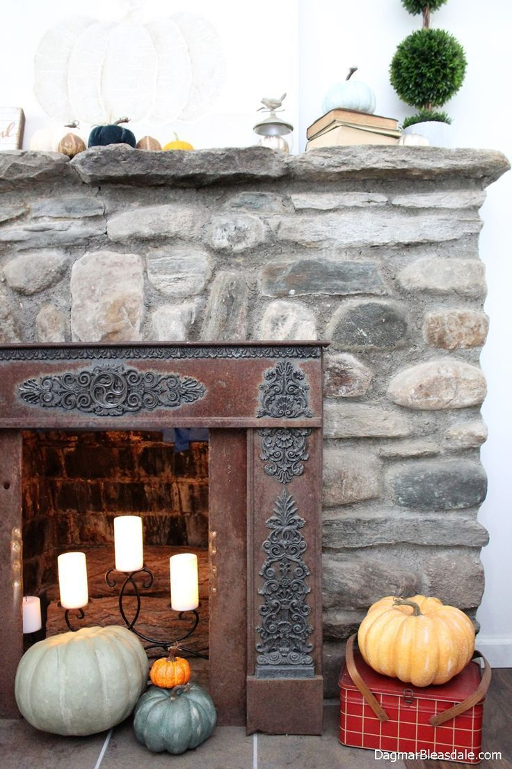 2244 best farmhouse and cottage decor images on pinterest