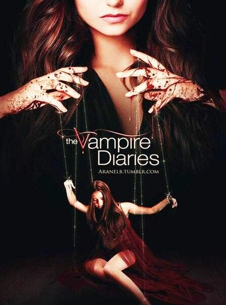 """portrayal of vampires in literature Portrayal of vampires in cult television an investigation into how and why the representation of vampires has changed in cult television series """"of the moonles."""