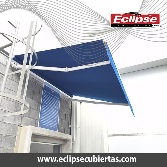 16 best Toldos Retráctiles images on Pinterest Retractable awning