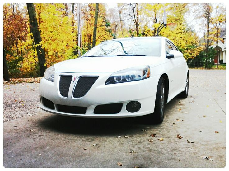 used pontiac g6 gxp for sale with photos carfax autos post. Black Bedroom Furniture Sets. Home Design Ideas