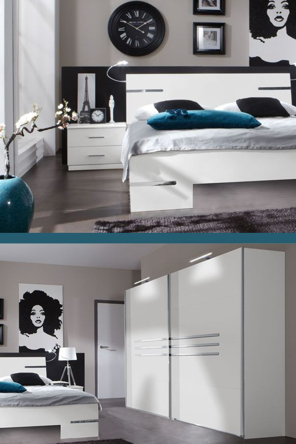 182 besten schlafzimmer bilder auf pinterest graue. Black Bedroom Furniture Sets. Home Design Ideas