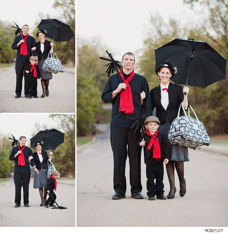 halloween mini sessions. mary poppins halloween costume