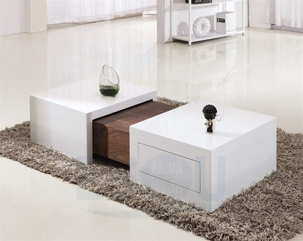 25 Best Ideas About Low Coffee Table On Pinterest Cool Coffee Tables Low Tables And Hairpin