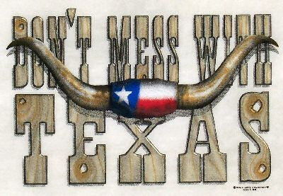 dont mess with texas - Google Search