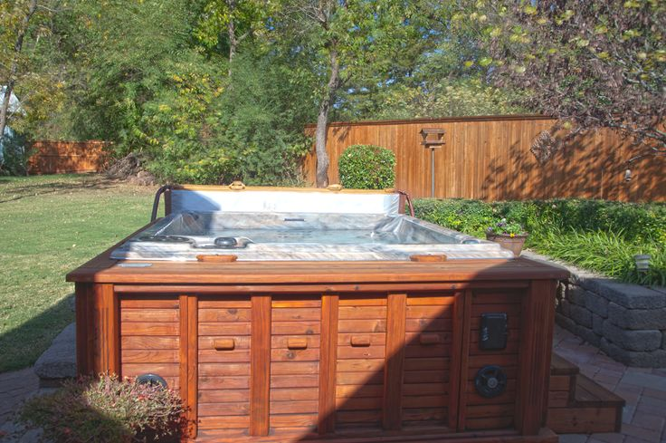 30 Best Dimension One Spas Images On Pinterest Spa Spas And Jacuzzi