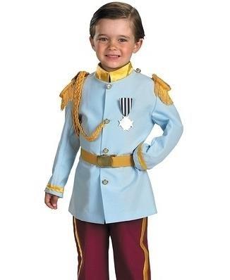 Костюмы на новый год принц купить для взрослых