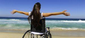 Eliminare le barriere con gli ausili alla disabilità - Cliccaprezzi Blog