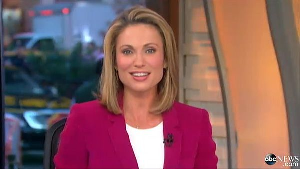 amy robach haircut 20 best hair styles for all occasions images on 9965 | cb0ffd881cf8ee6f5f27fa05262816ac amy robach robin roberts