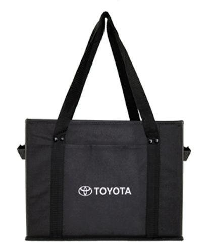 Toyota Cargo Carrier