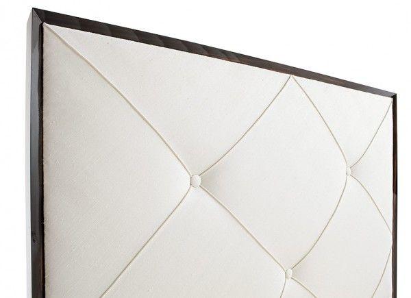 10 best ideas about basel suisse on pinterest renzo. Black Bedroom Furniture Sets. Home Design Ideas