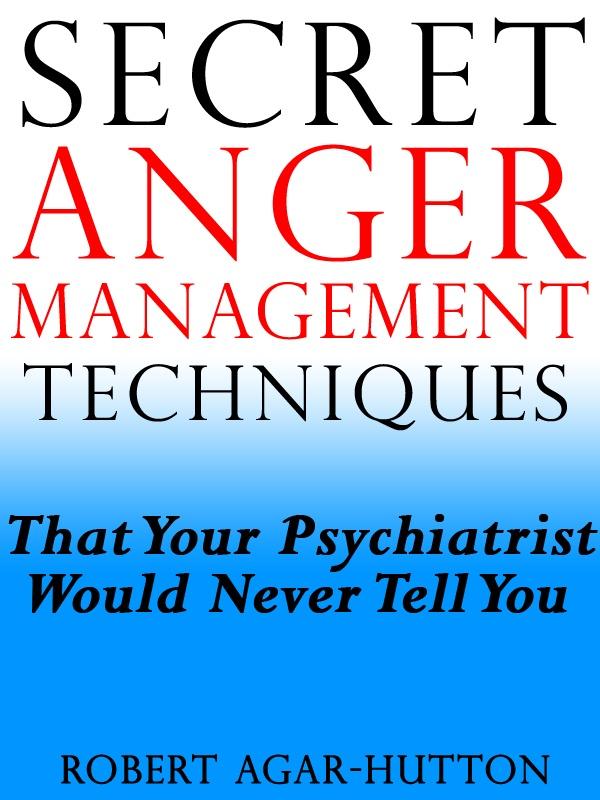 Anger Management Region 2 Movie HD free download 720p