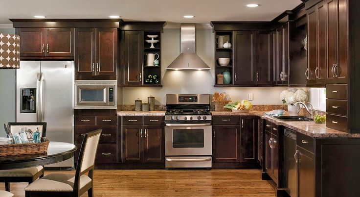 Upcoming Innovative Kitchen Trends These Innovative