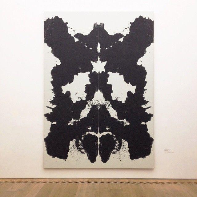 Andy Warhol, 1984
