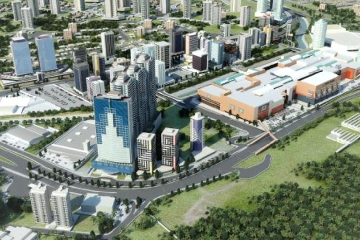 Sala Comercial - Sala comercial com 33m2 , ótima localização próximo ao shopping Salvador, com fácil acesso para Av. Paralela
