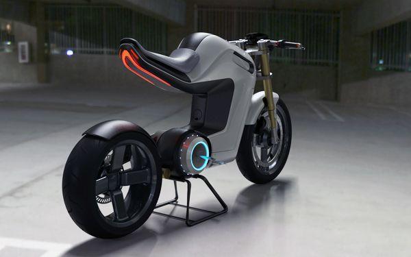 BOLT concept: Bolt Electric, Electric Motorcycles, Futuristic Motorcycles, Futuristic Motorbikes, Bolt Concept, Electric Motorbikes, Concept Cars, Concept Motorbikes Design, Electric Motors