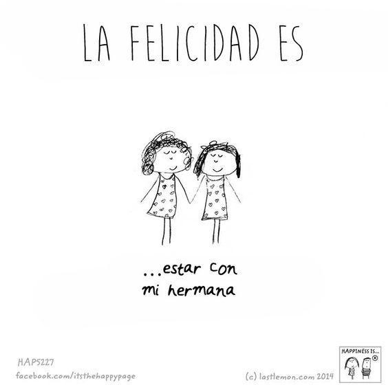 Guardada en Frases sobre que es la felicidad - Publicado en Frases de alegria y felicidad Categoria
