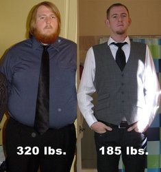 Vq25det weight loss Much Fiber