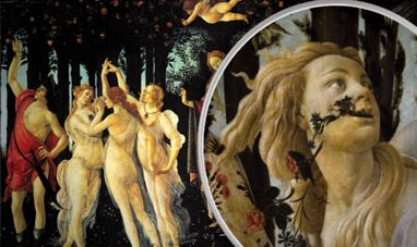 Il Rinascimento è un movimento artistico e culturale che si sviluppa in Italia tra XV e XVI secolo. Sboccia a Firenze nel clima di generale rinascita della città governata dalla famiglia dei Medici.