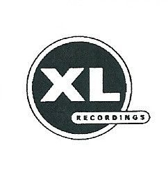 Images for XL Recordings