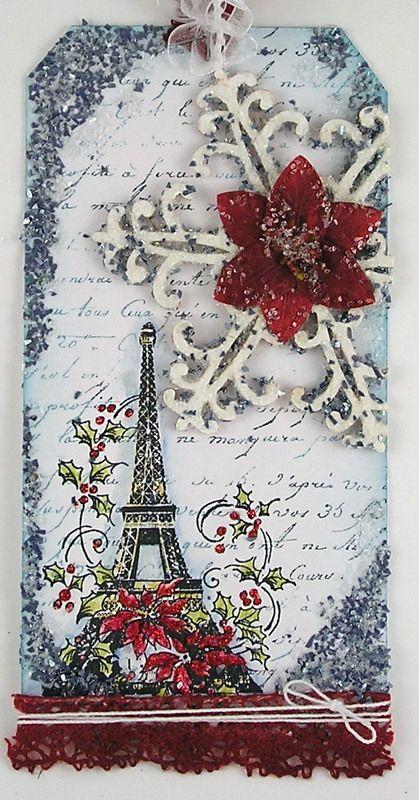 Картинки с надписью с рождеством по английски
