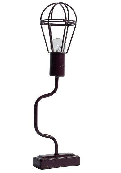 http://loftbar.pl/70157-484-thickbox/lampa-stolowa-studio.jpg