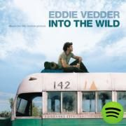 Society, a song by Eddie Vedder on Spotify