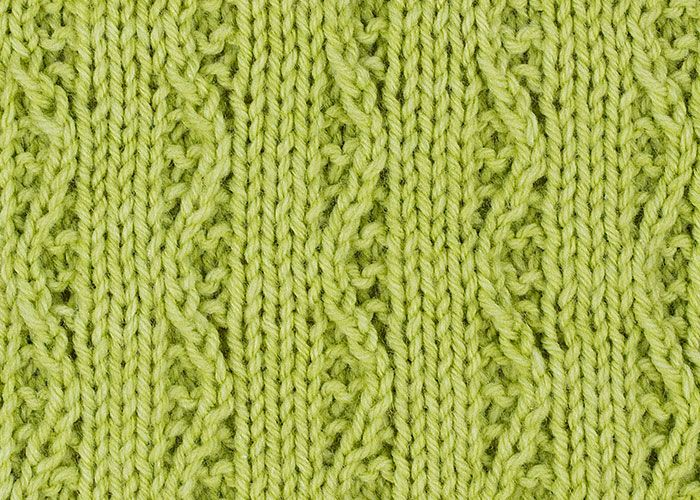 Free Modern Knitting Stitches : 762 best images about Knit / Crochet on Pinterest Free pattern, Knit patter...