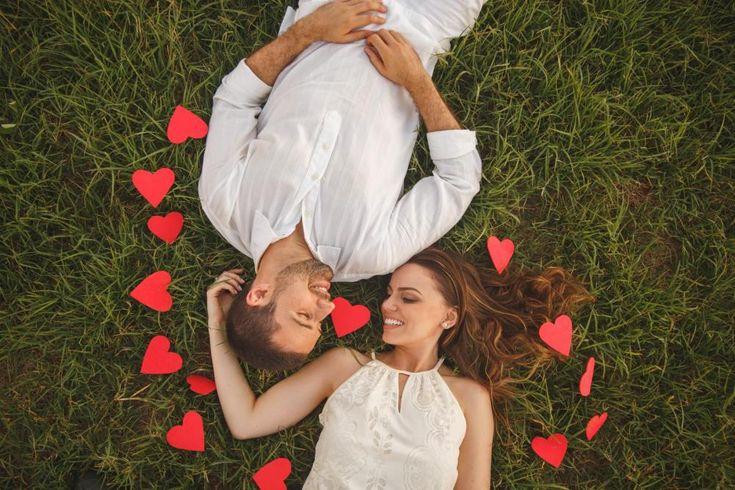 Ensaio Pré-Wedding: 06 Cenários Incríveis! | Ensaio fotográfico casamento, Fotografia pré casamento, Fotos casamento