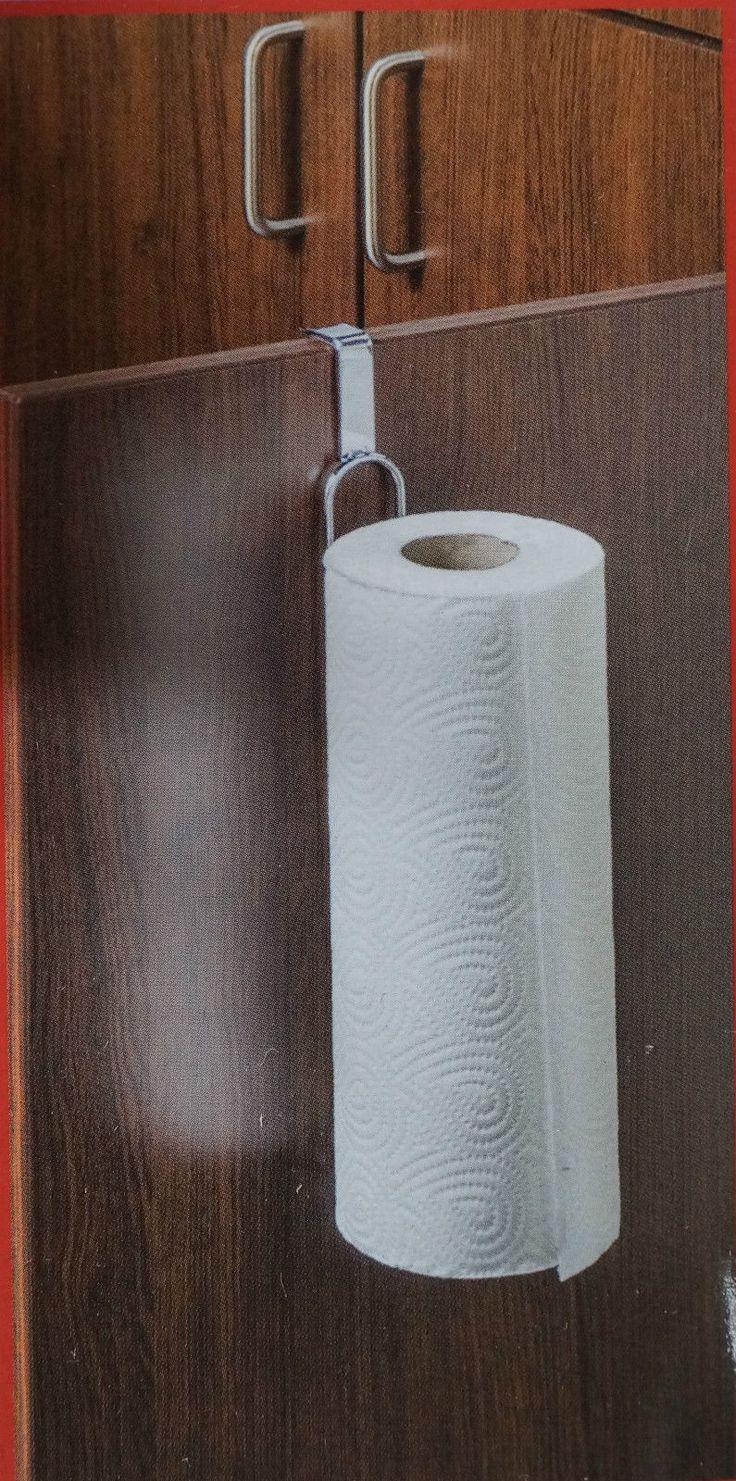 die besten 25 papierrollenhalter ideen auf pinterest toilettenrollenhalter wc rollenhalter. Black Bedroom Furniture Sets. Home Design Ideas